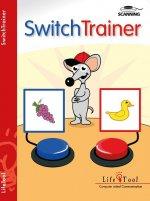 SwitchTrainer